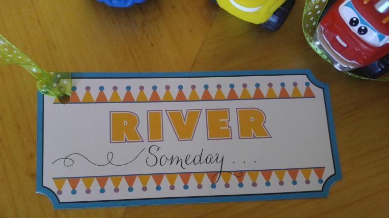 River 1st Birthday Gift (108 of 9)
